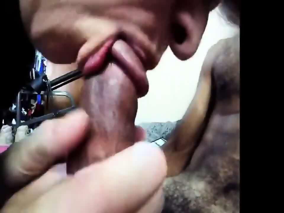 african cock picture big black porno
