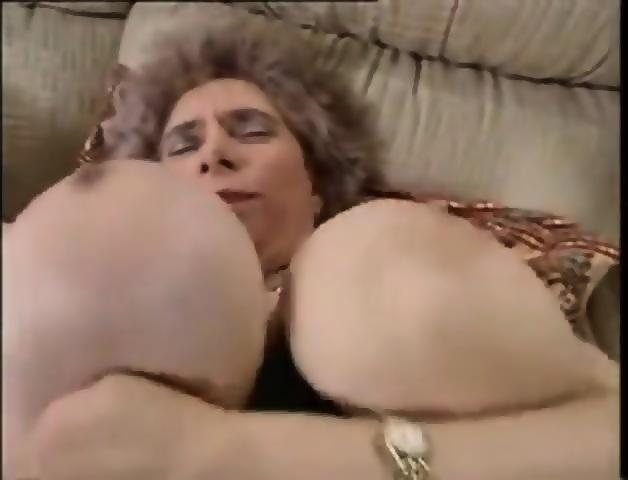 Brüste Hot