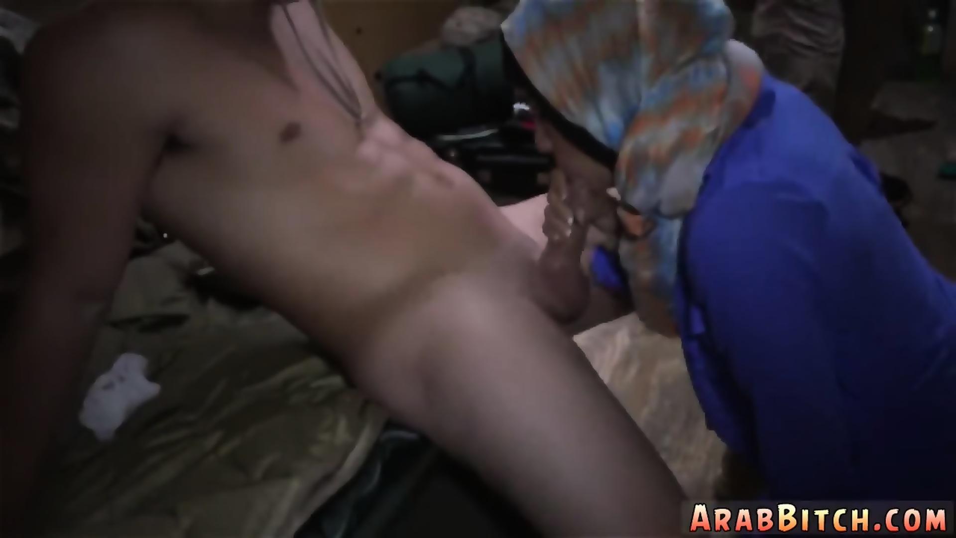 Hidden Cam Masturbation Sister