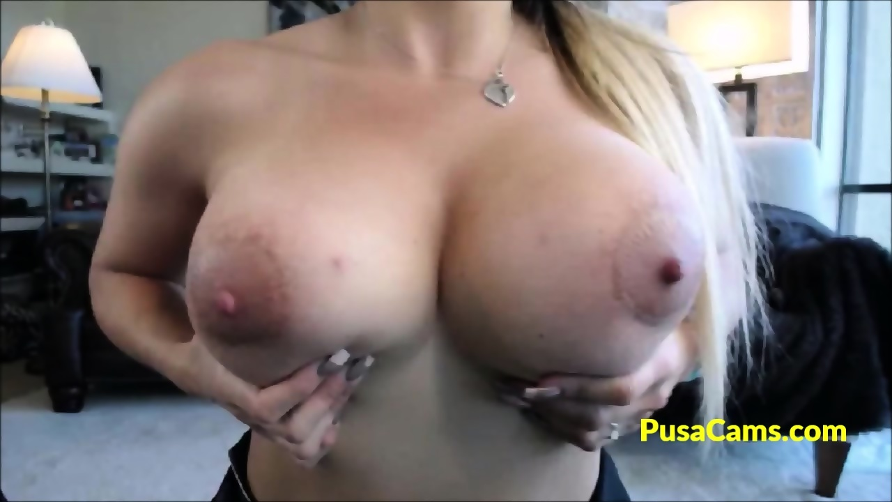 Tattoo Webcam Dildo Big Tits