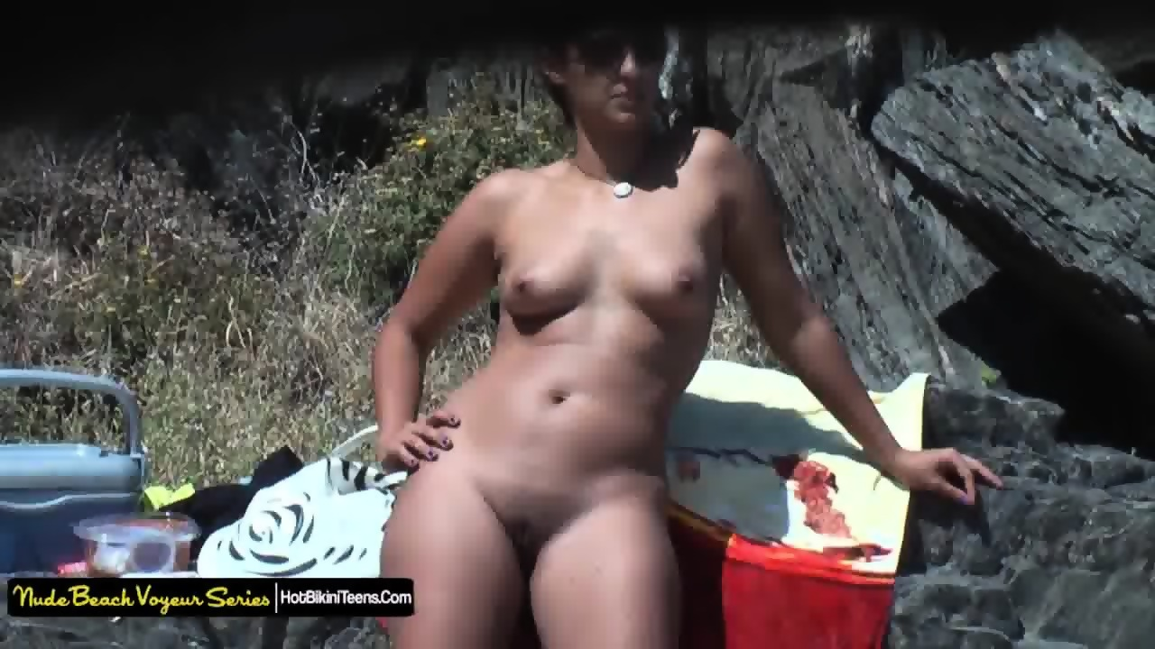 Nude Video Hd