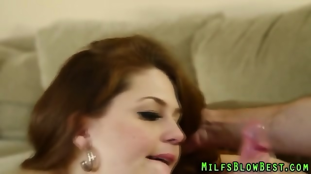 seems magnificent idea milf naked lick penis and facial question simply
