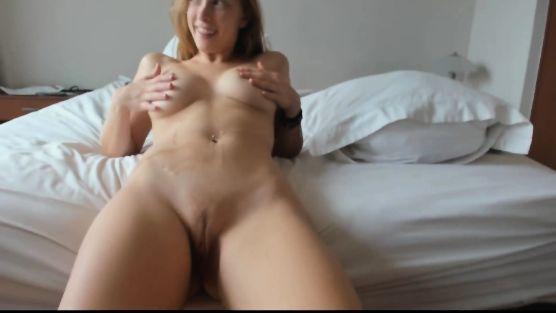 Awesome blowjob with hugecumshot