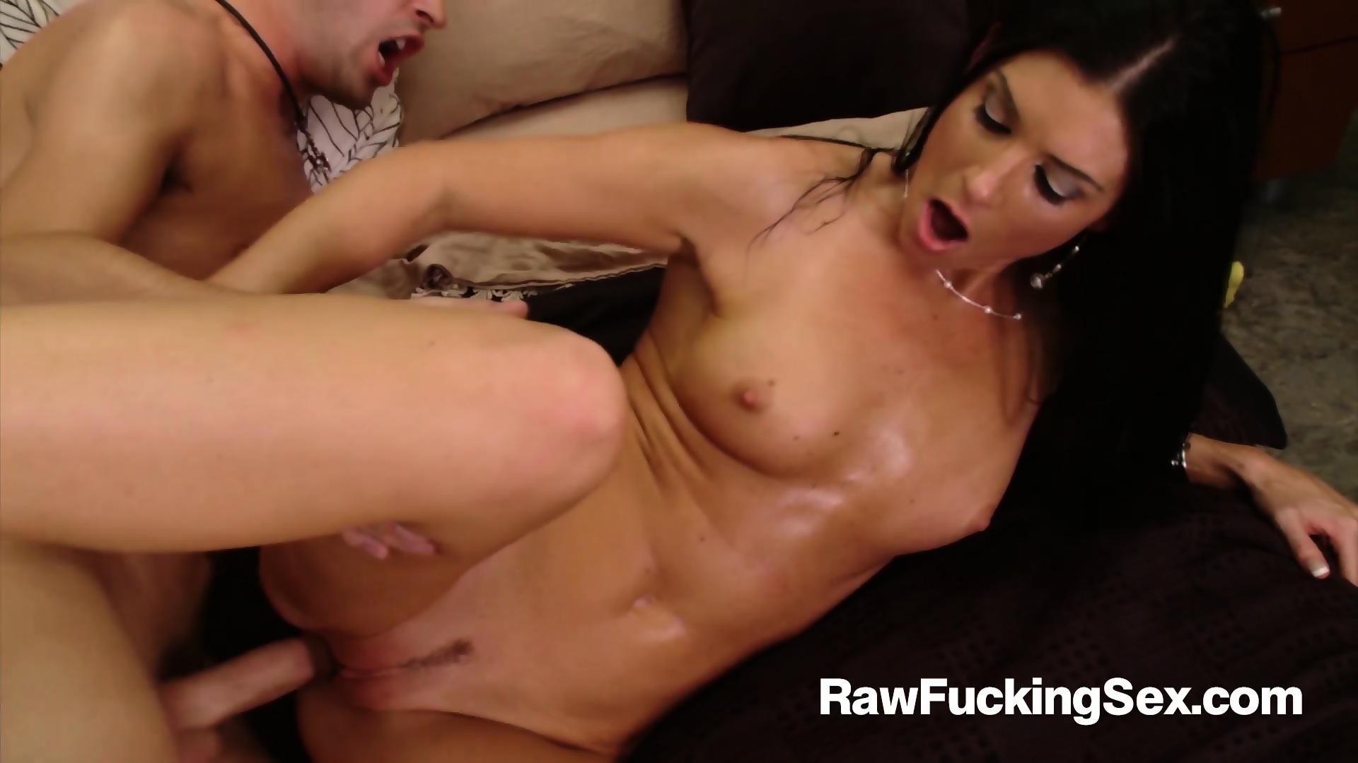 raw indian sex