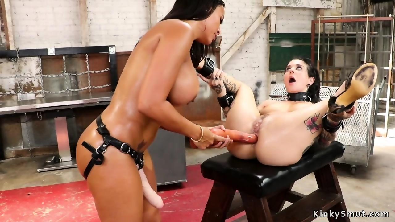 New porn 2020 Bisexual bbc
