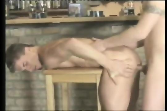 Gay voyeur fuck