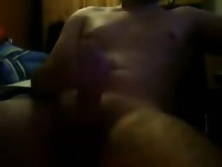 Porno s eben