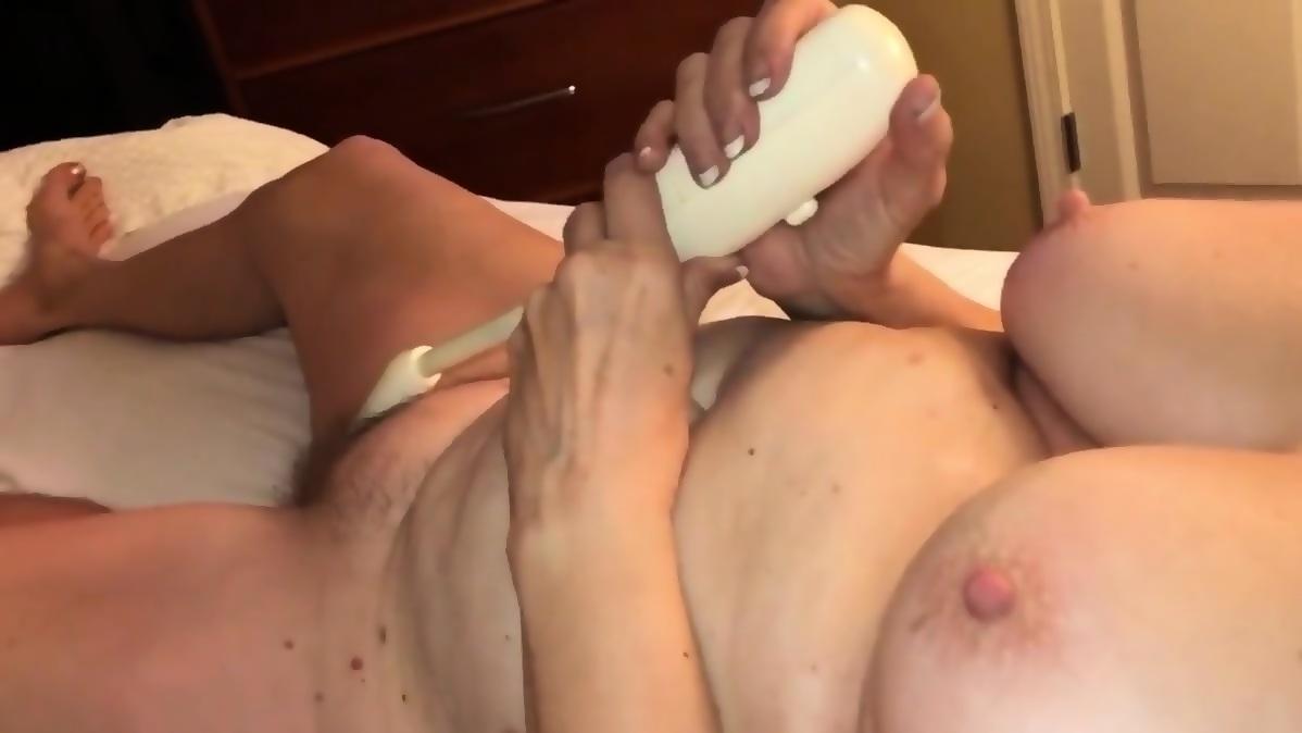 Pussyplay