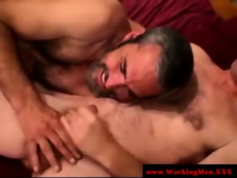 Free international gay dating sites