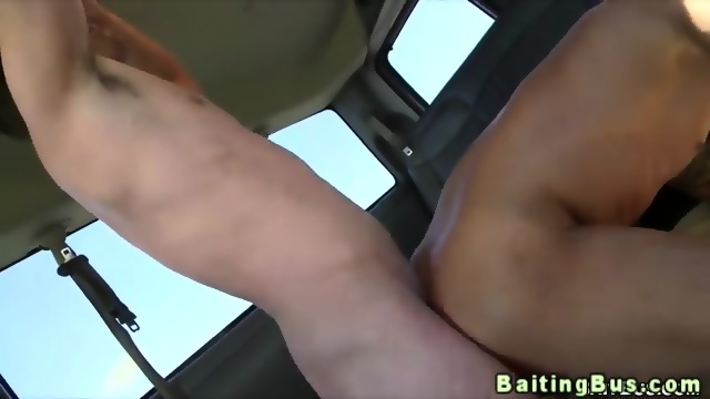 Bigcock Jock Pounding Tight Ass