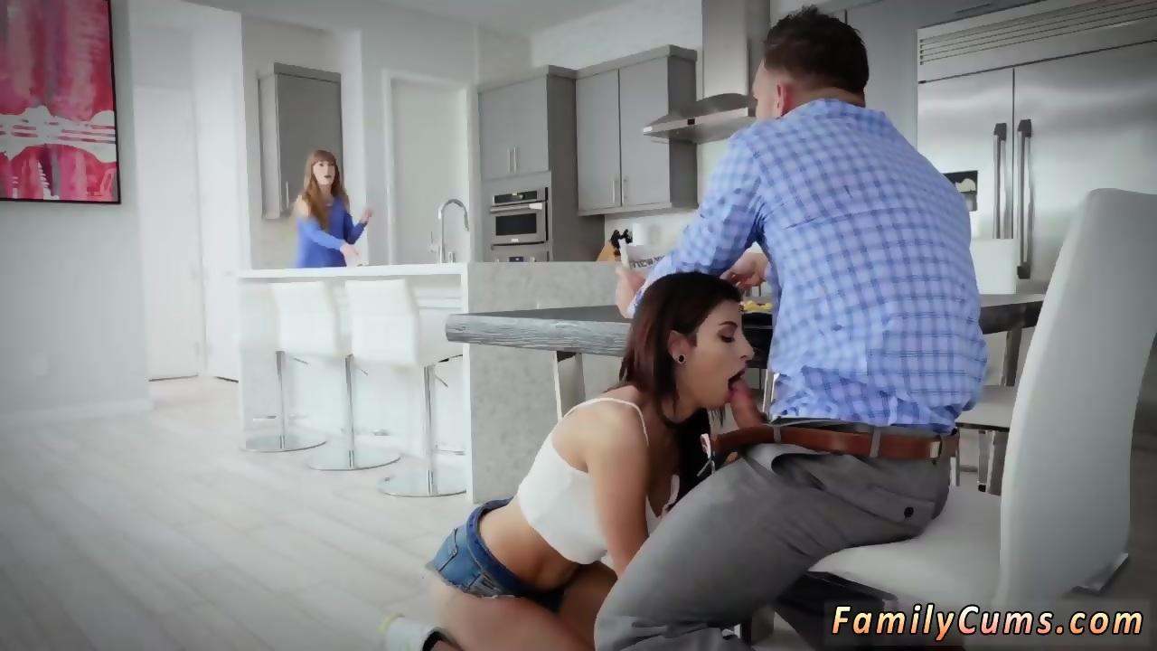 madchen college dorm sex party