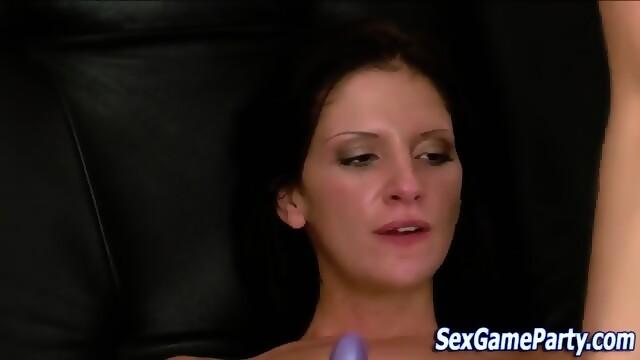 Office lesbianas sexe naked