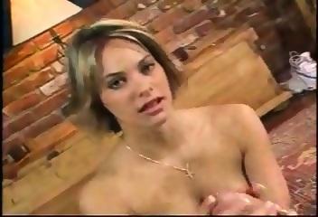Free deepthroat anal porn