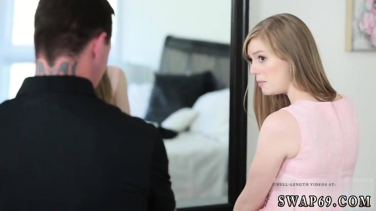 Teenager-Sex-Szenen Hollywood Teenager Sex