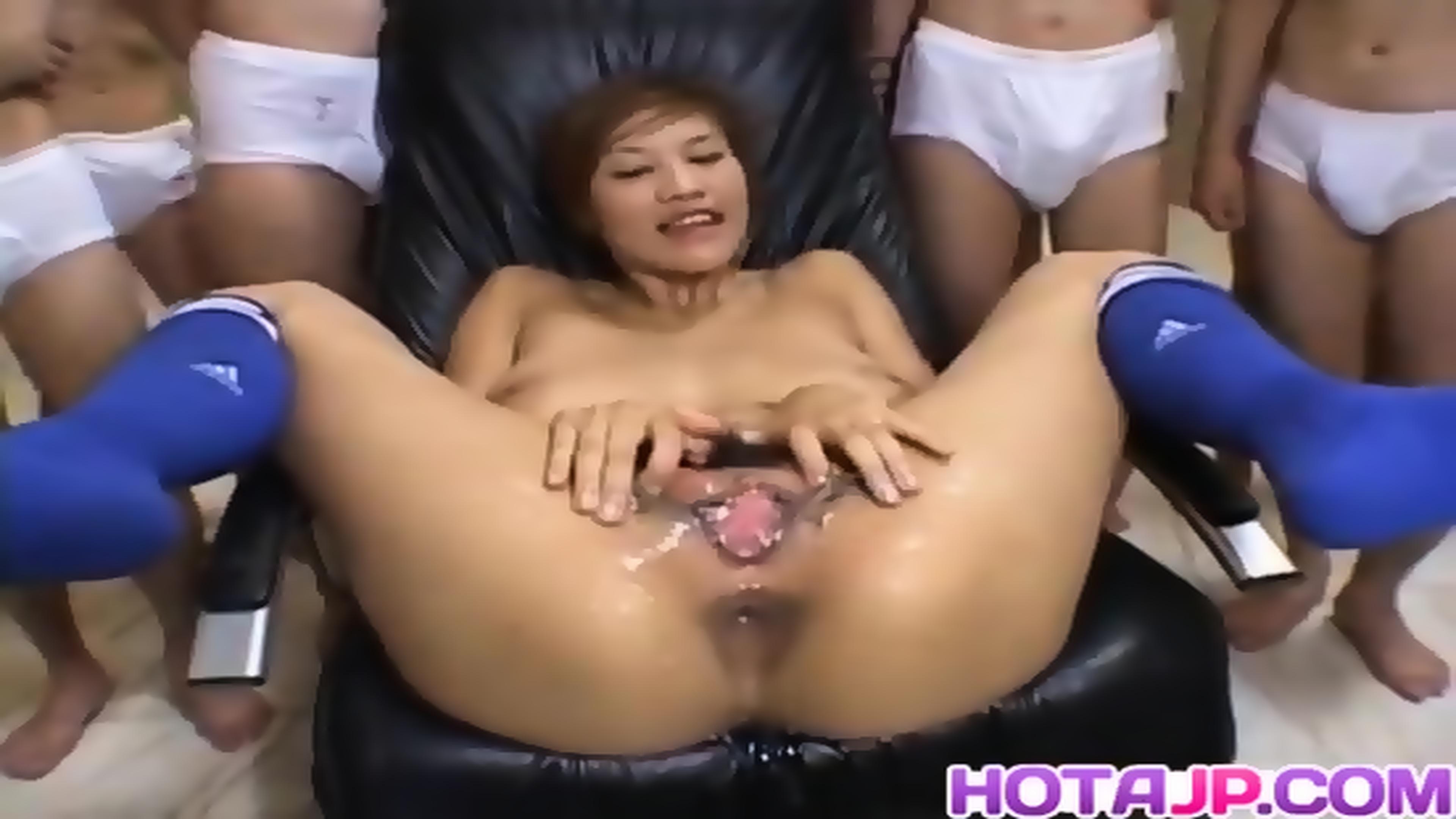 Kinky midget gallery