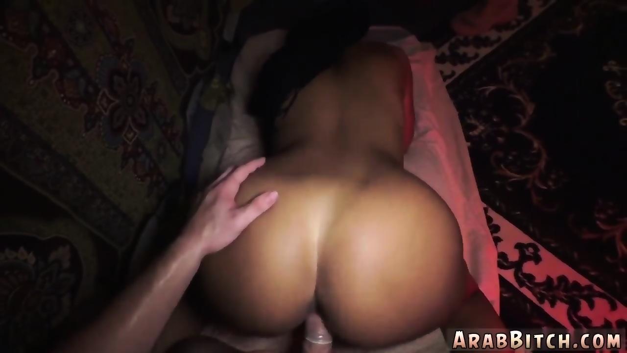 Passionate shower sex