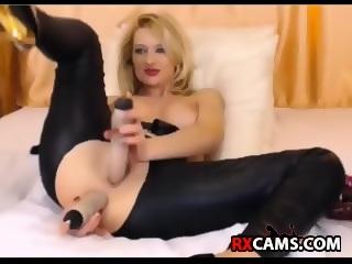 victoria lynn pornstar