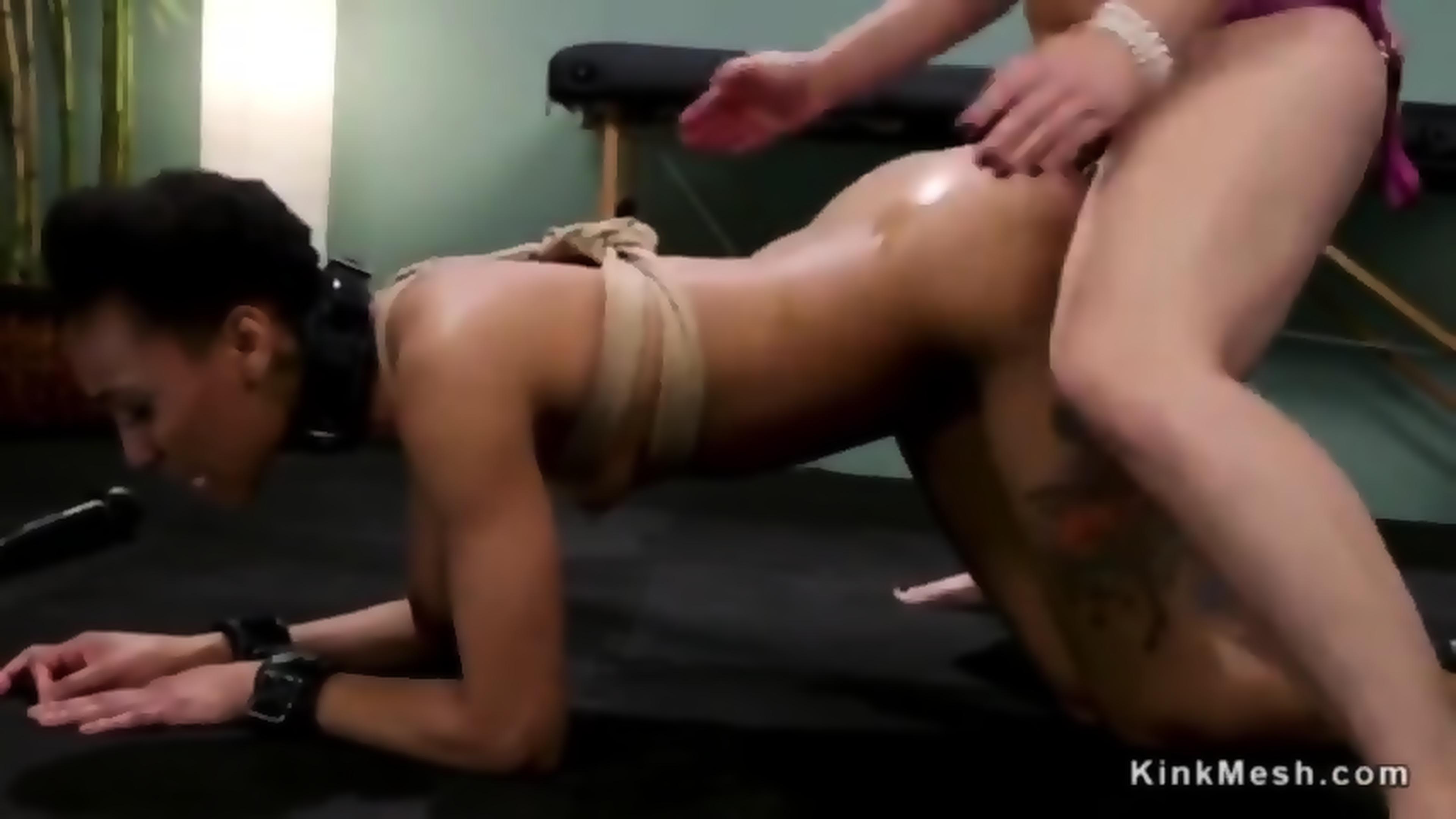 kinky sex Nasty