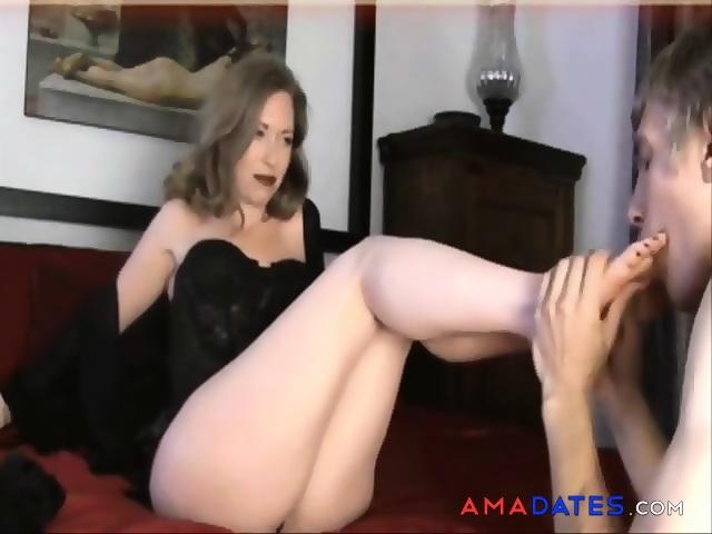 porn video 2020 Youporn redtbue celebrity sex scene