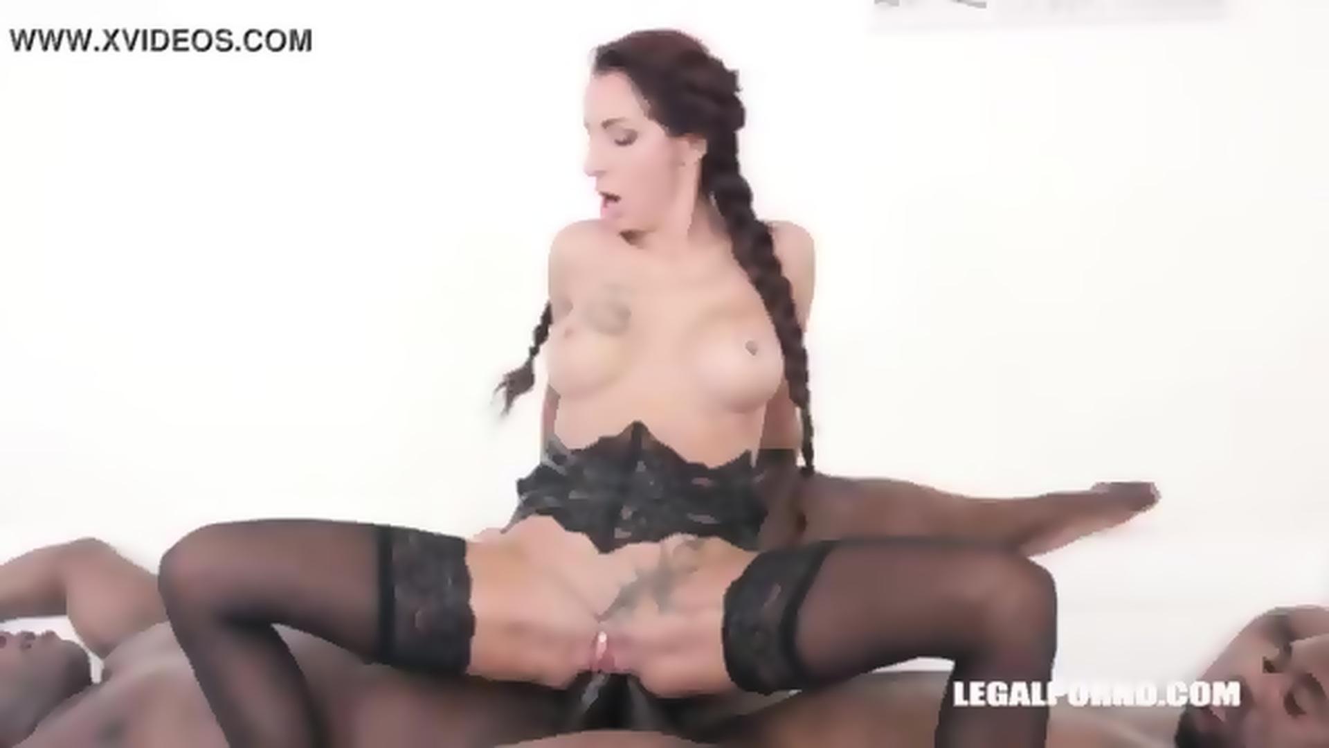 Valentina Sierra