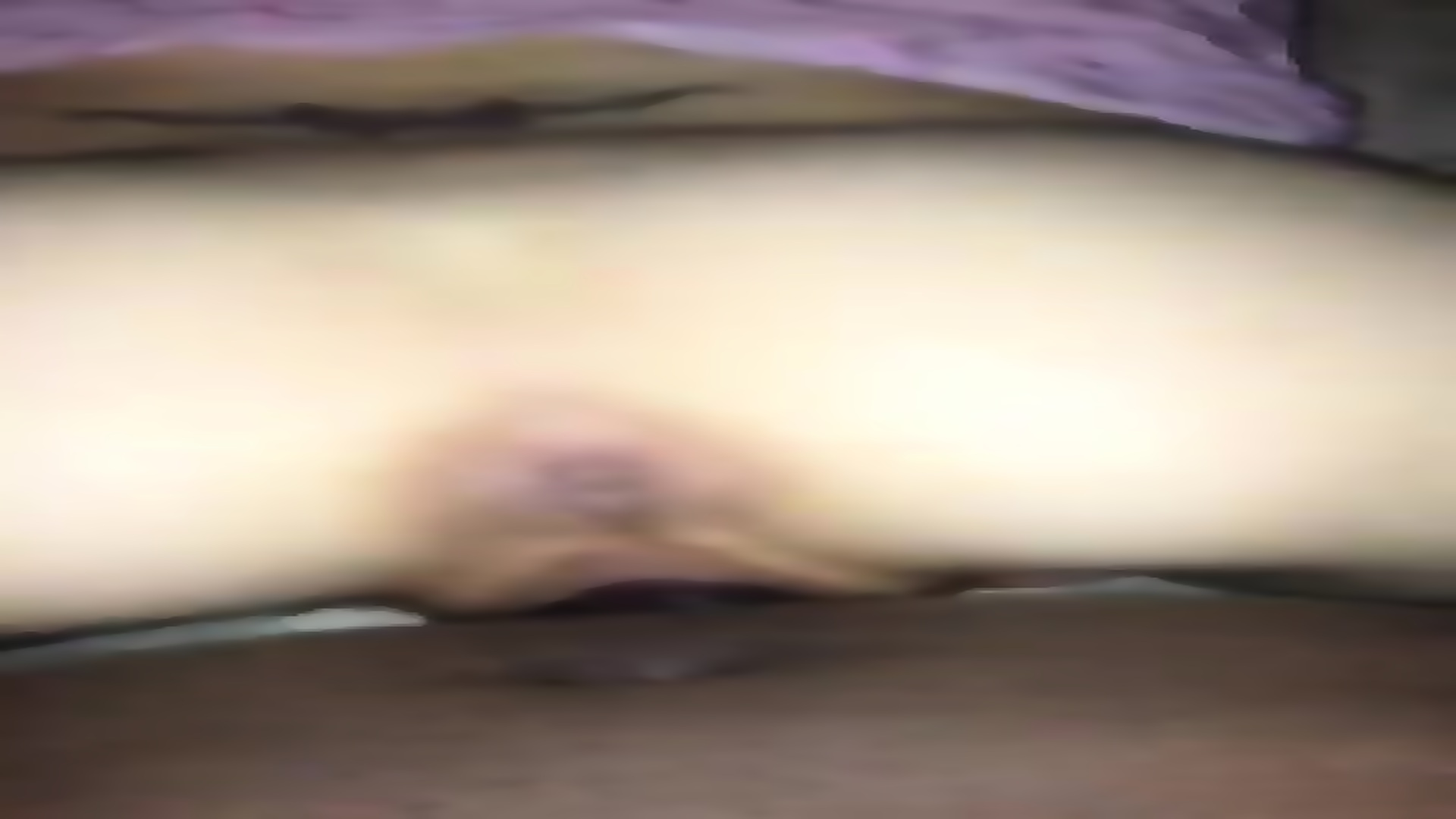 Sexy Latina Blowjob Bbc