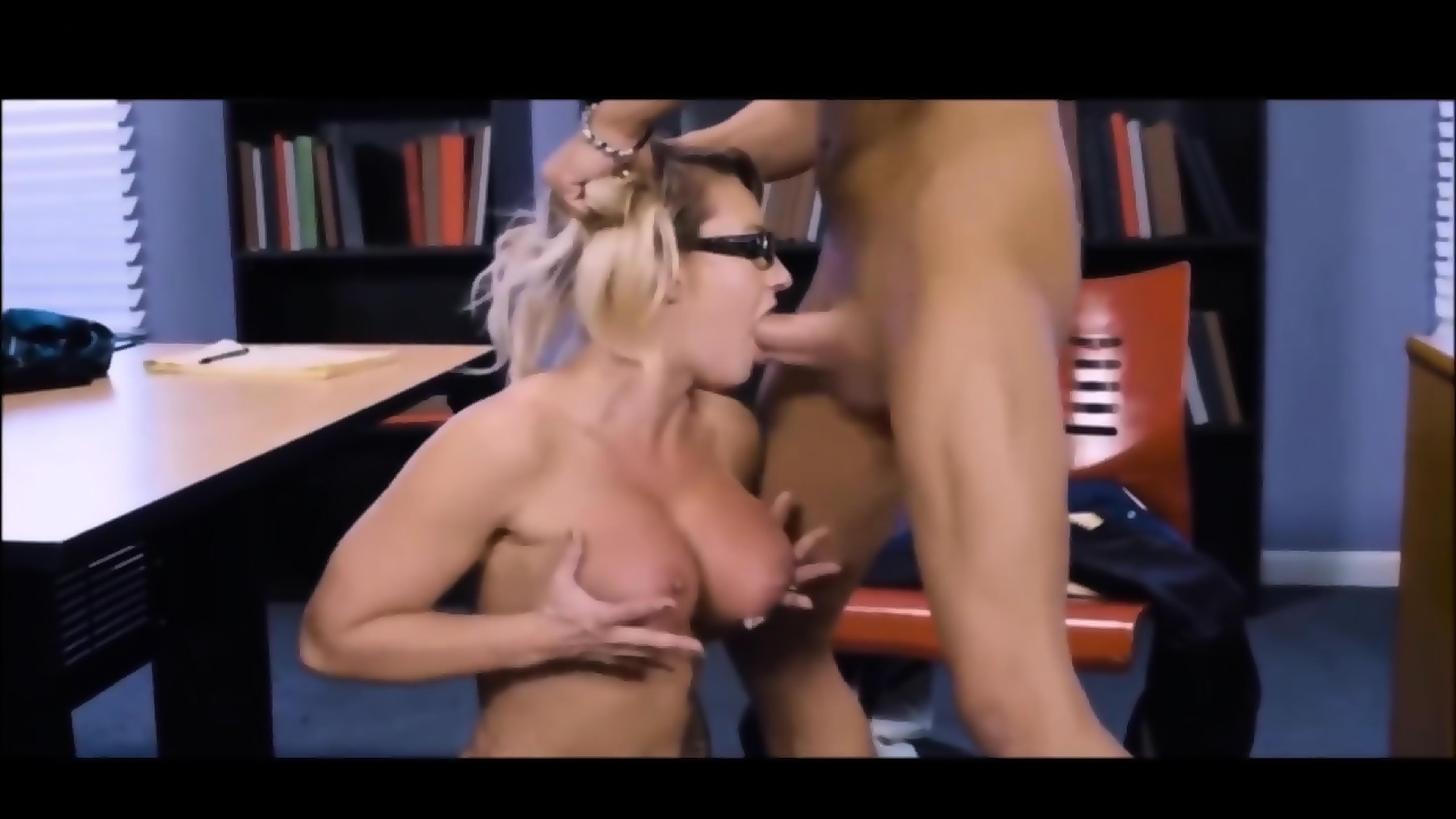 Adult Video Xnxx video granny gangbang