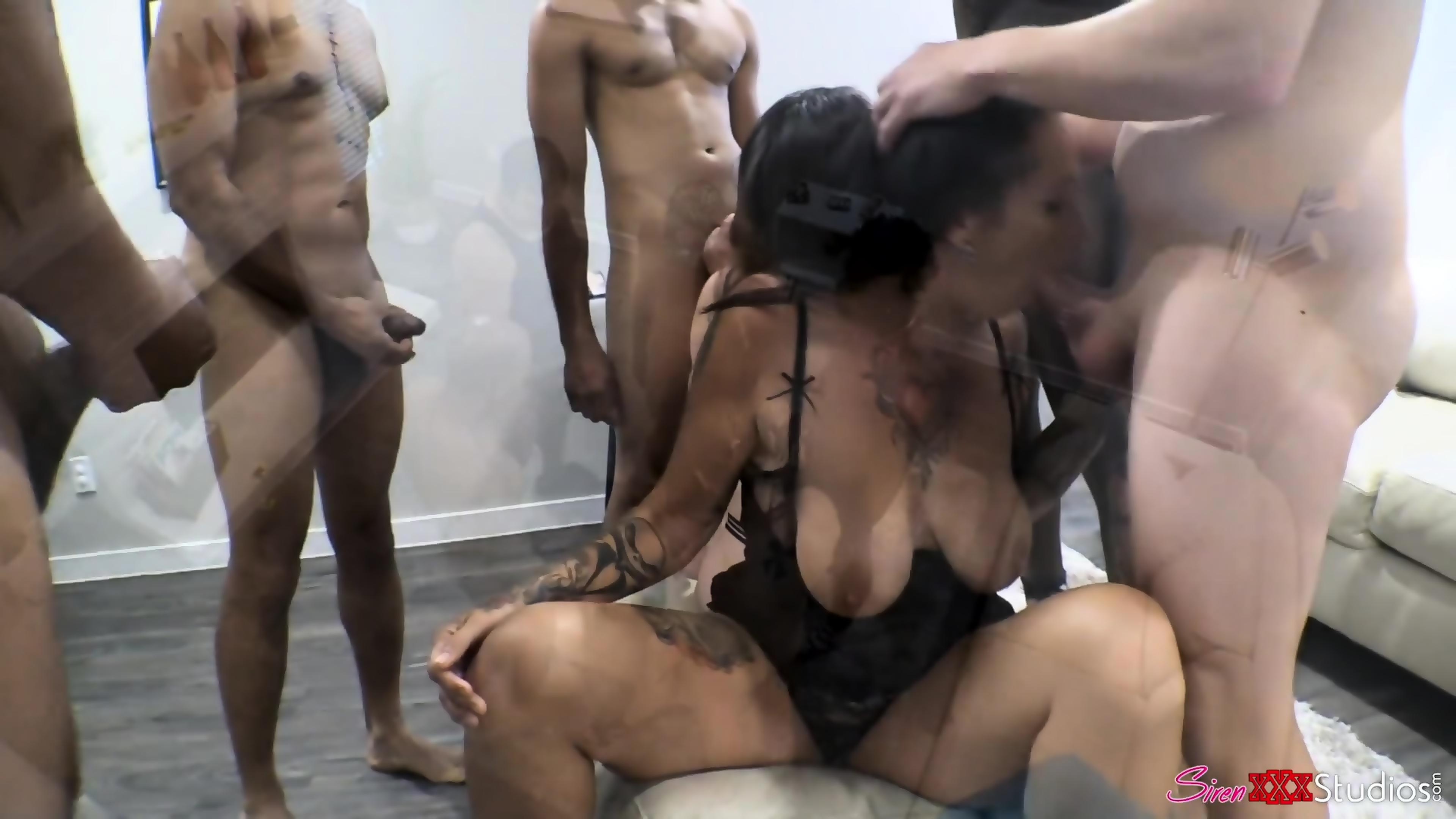 Porn movie Free twink series pics