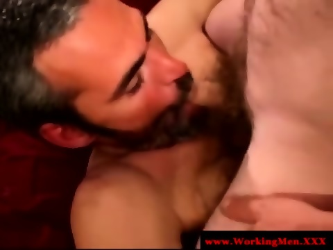 Secretary spank video