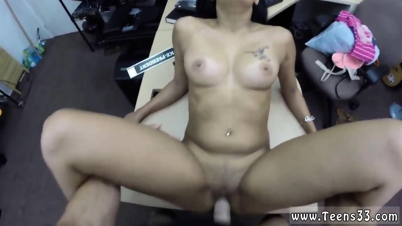 Amateur Shemale Huge Cock