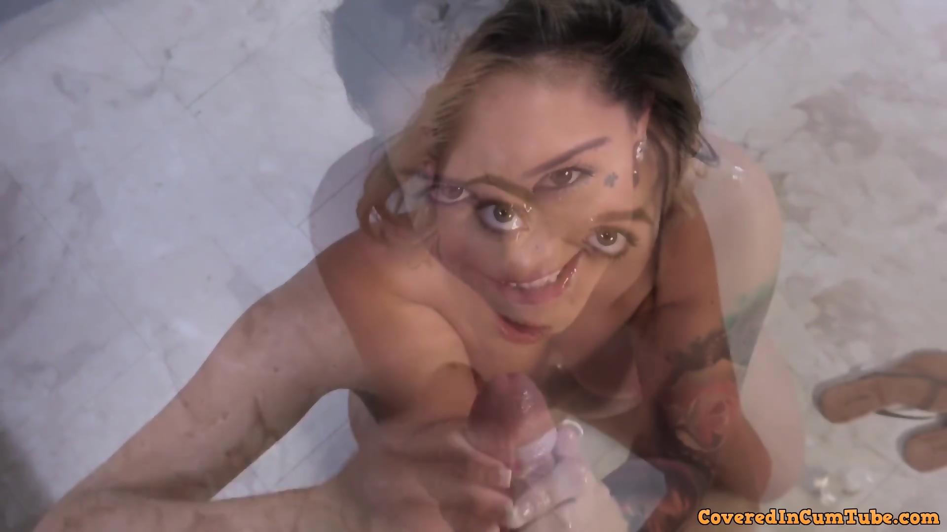 Manojob Porn