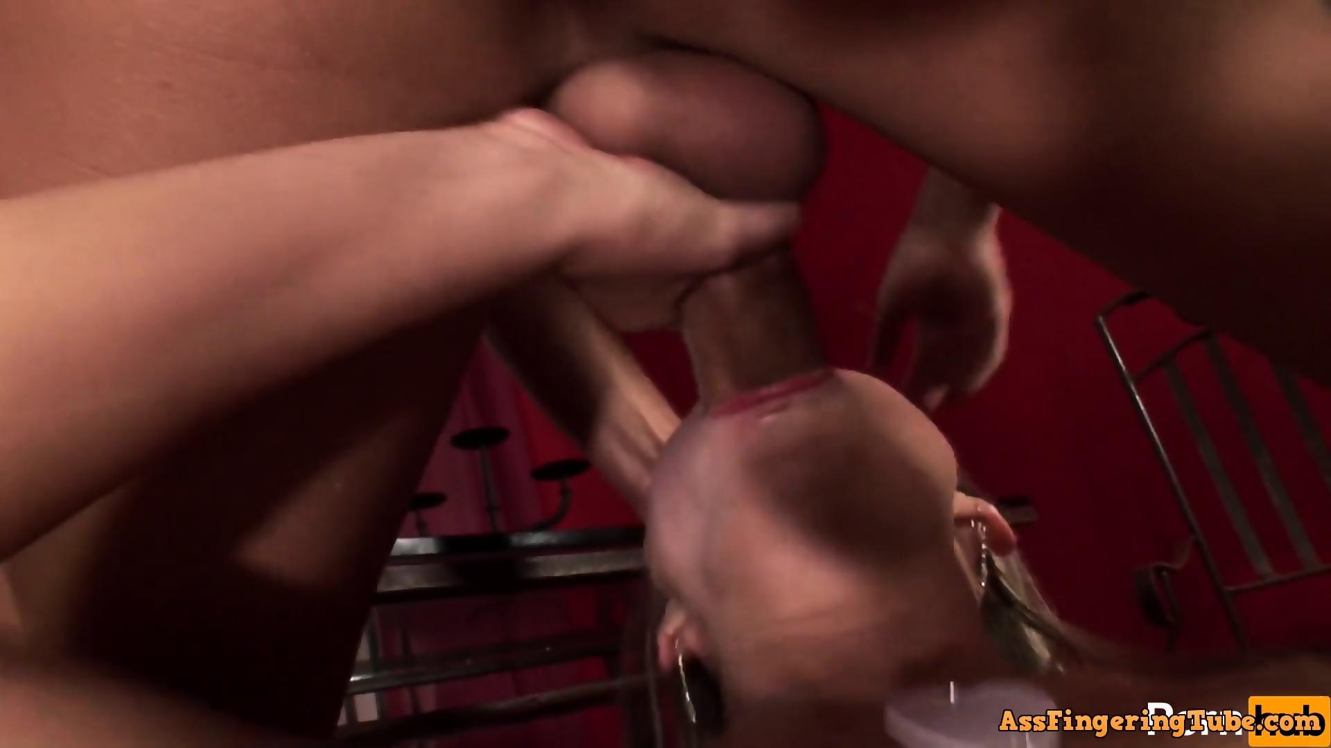 Petite Teen Big Dick Amateur
