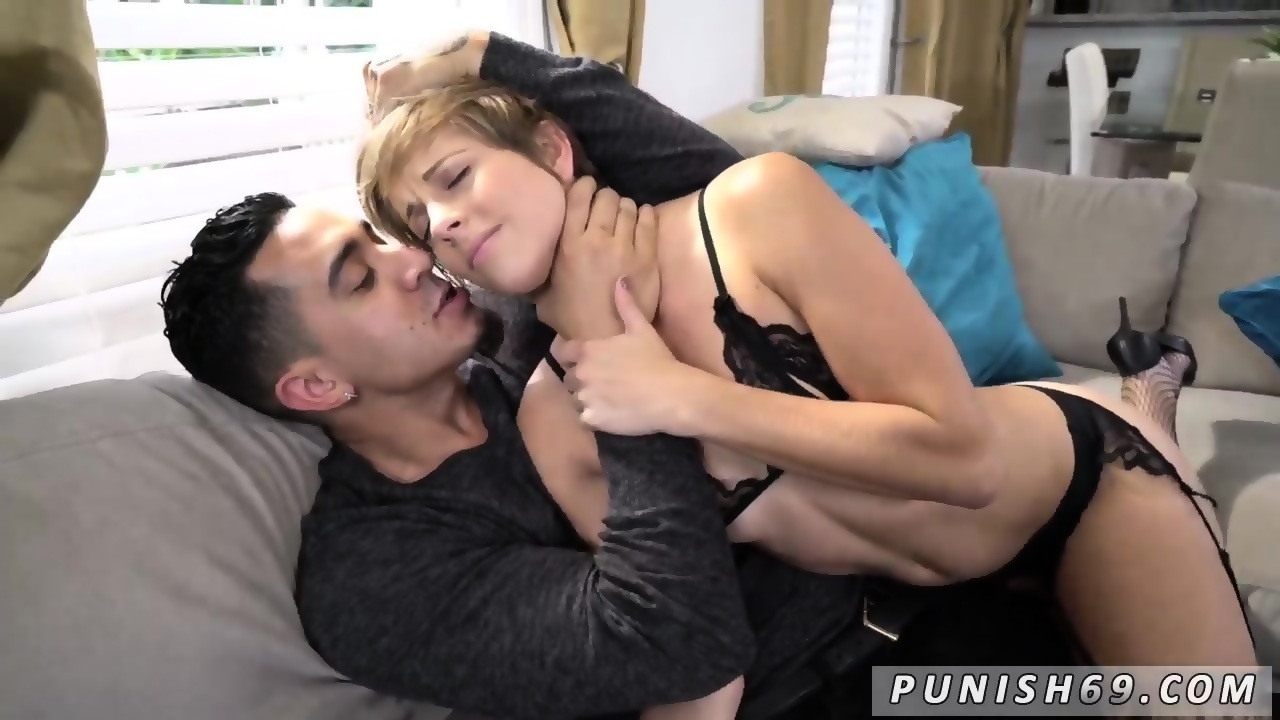 Real Amateur Homemade Bisexual