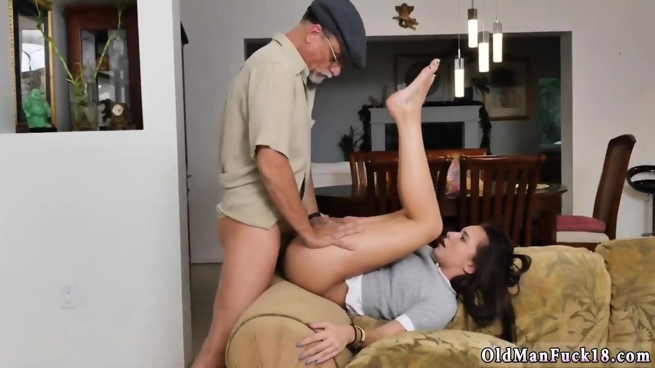 Black Bbw Getting Pussy Lick