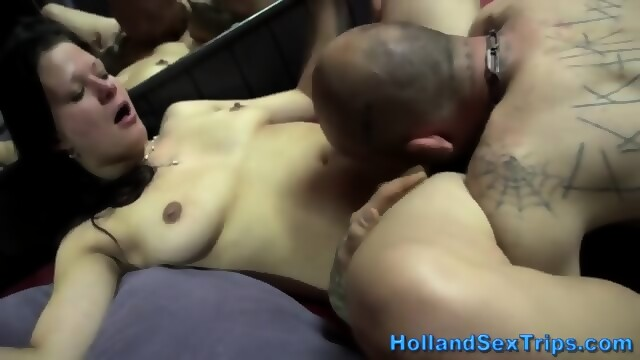 Big tits Dildos and toys