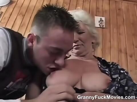Girl Sucks Teachers Dick