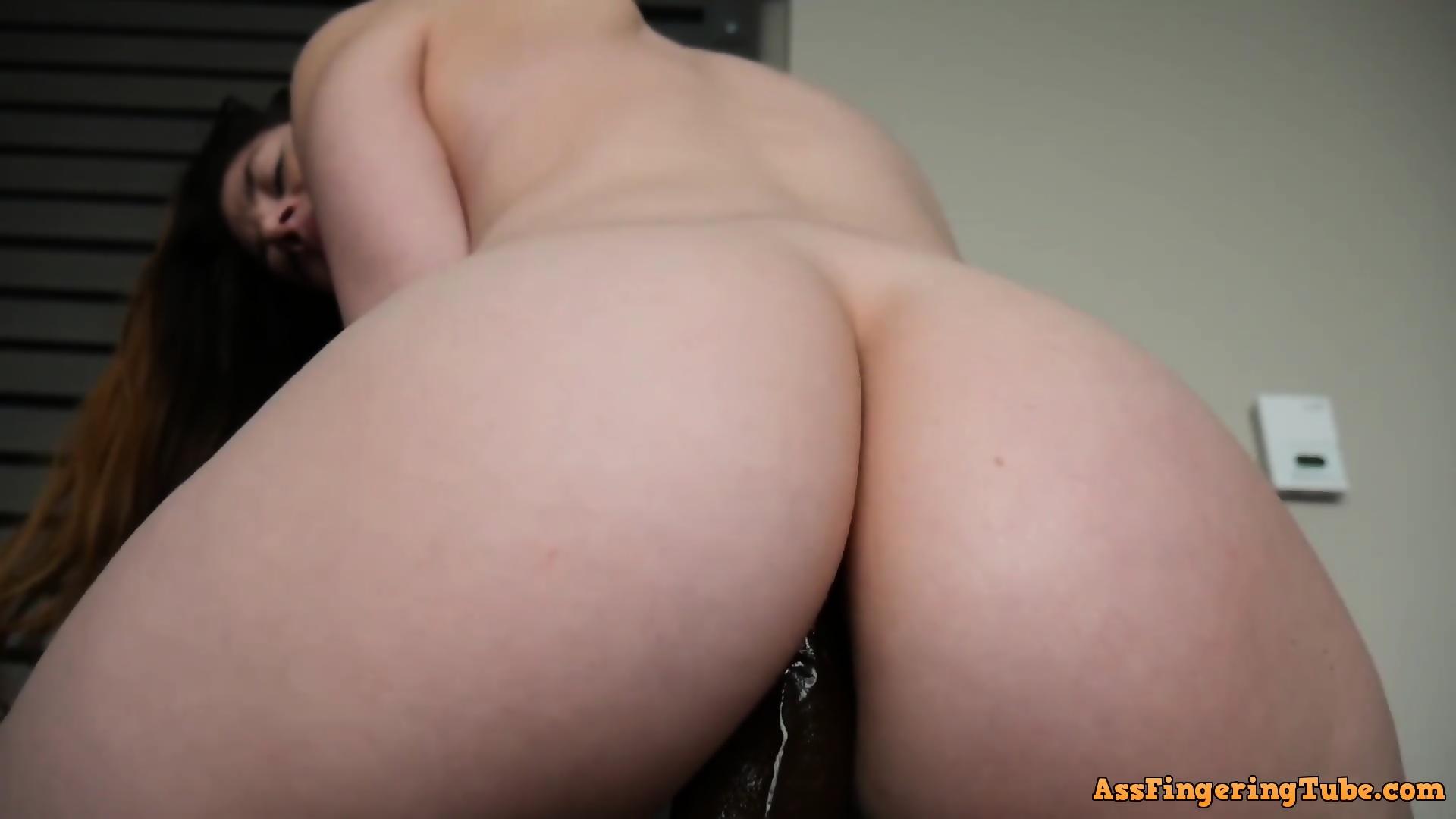 Nude pics Brynn tyler fucked big brother love