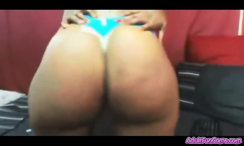 and Ass friend babe day