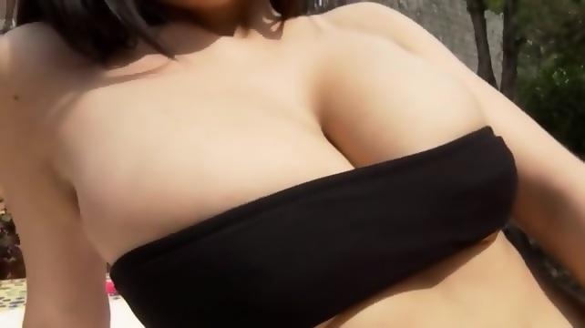 pierced holes porn