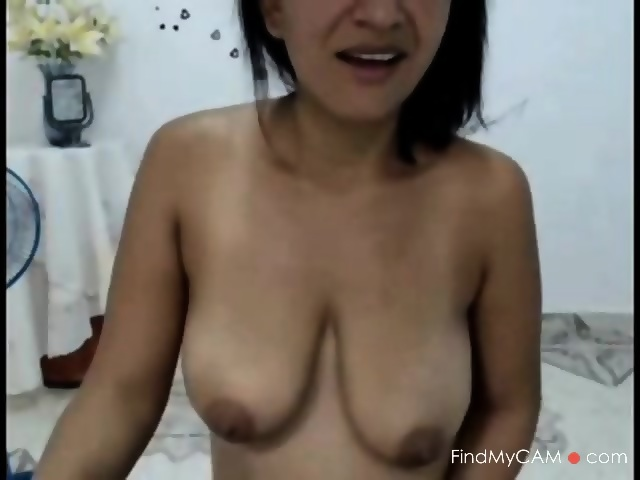 Hot nude porn star