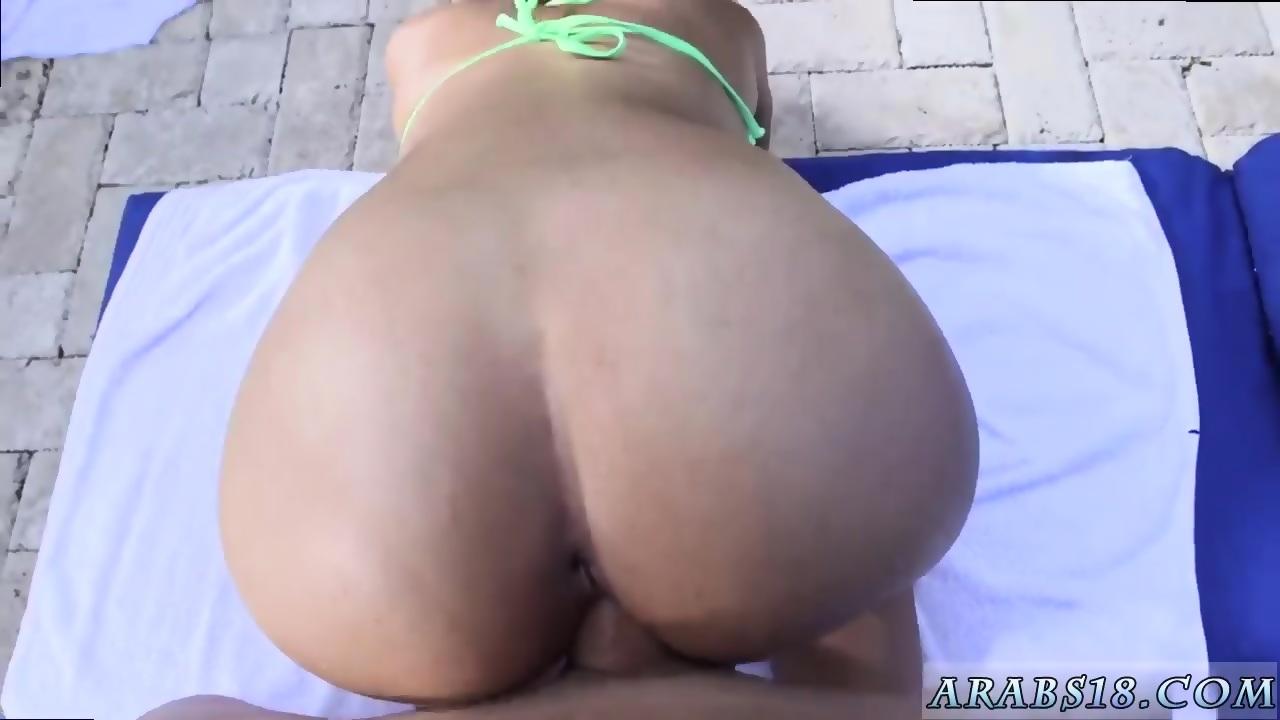 Teen First Time Porn Casting