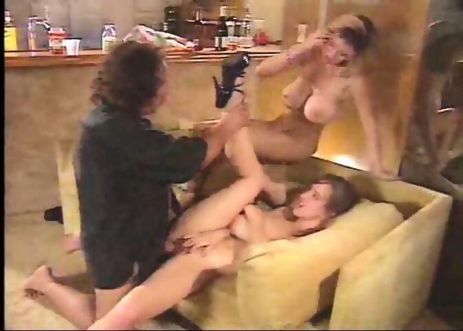 John Bobbitt Porn Pics