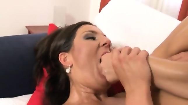 Elbow deep pussy, sexiest women in wwe photos