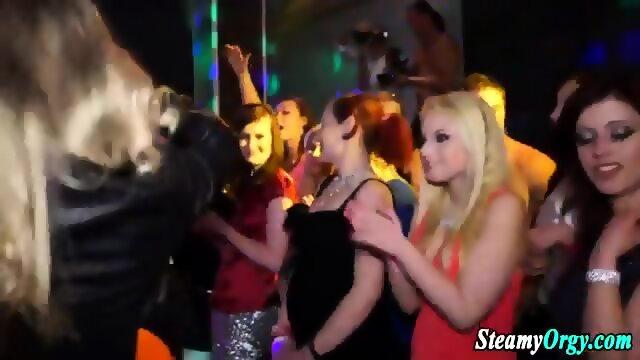 black-party-skangs-porn-pix