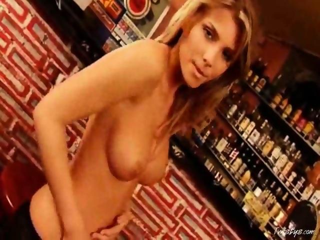 Weird porn sexy video