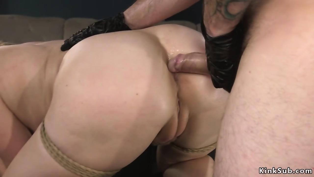 Black deep dick