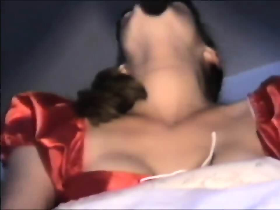 Amateur blowjob swallow compilation xxx up 7