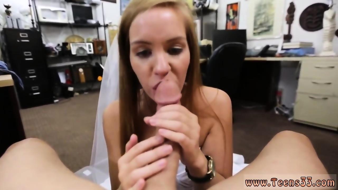 Beautiful Girl Cum Inside