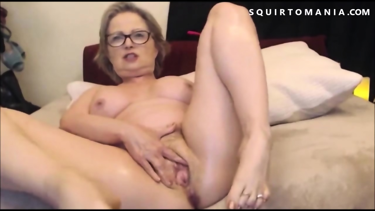 Free licking clit video