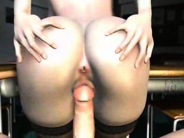 Horny boy loses virginity to bbw