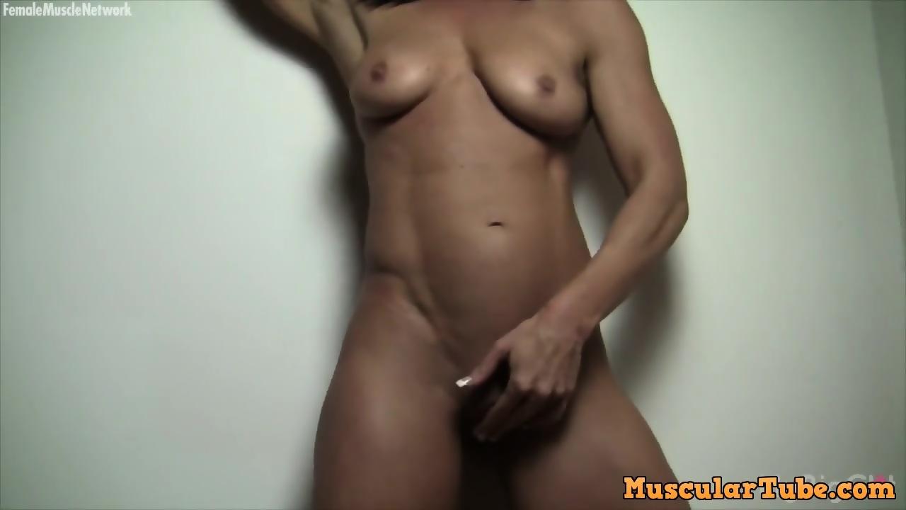 Female orgasms compilation
